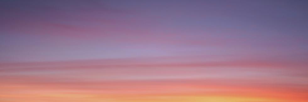pink sky3.jpg
