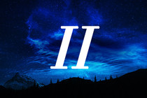 AWNetwork_logo_horizontal_blue-red_0.jpg