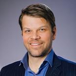 Karl Samuelsson