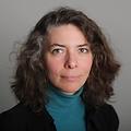 Peggy Hollinger