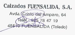 Signature-g.jpg