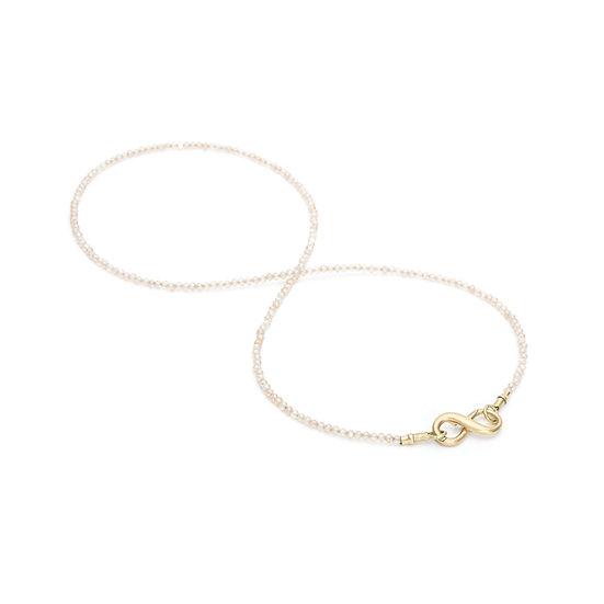 """""""Victoria"""" necklace"""