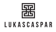LUKAS_CASPAR_LOGO_FINAL.1.1.png