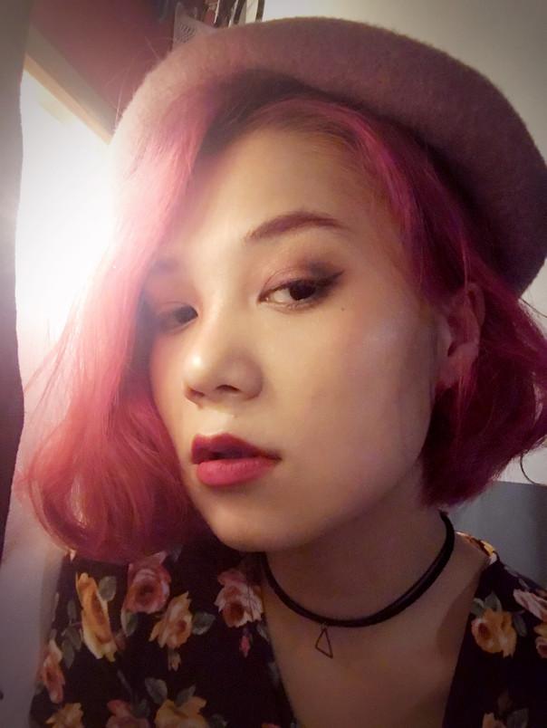 Xiaolin Li, Visual Artist