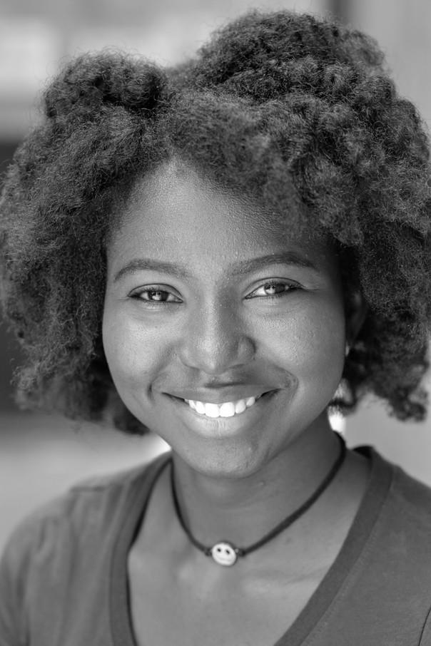 Malia Braithwaite, Theatre Artist