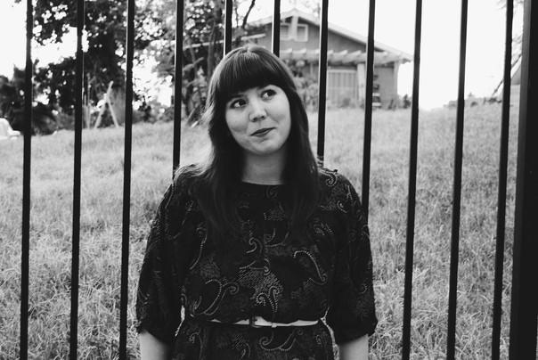 Kate Lindstedt, Writer