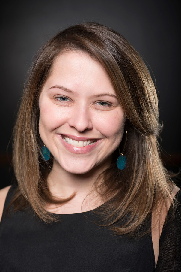 Maggie Popadiak, Multidisciplinary Artist