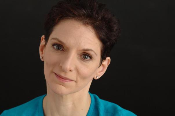 Seánan Forbes, Multidisciplinary Artist