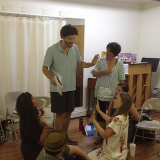 2014-07-22 13.24.38.jpg