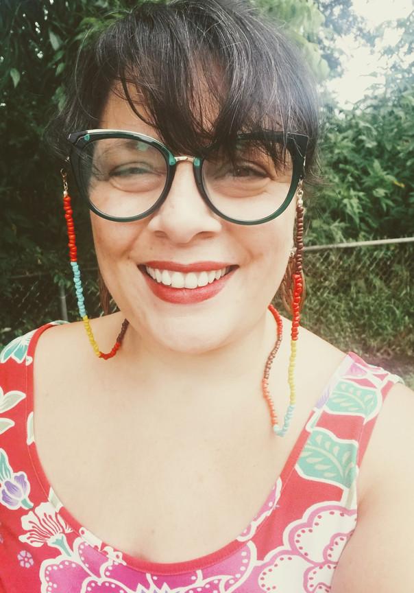 Mia Rotondo, Multidisciplinary Artist