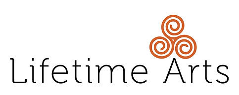 Lifetime Arts Logo.jpg