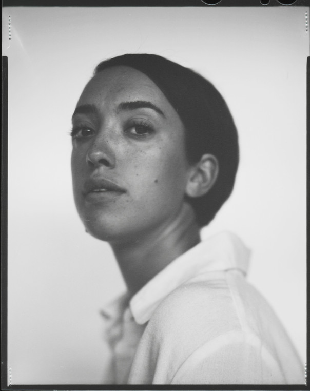Elizabeth Olear, Visual & Performance Artist