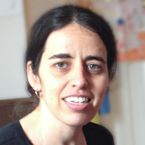 Yael Ben-Zion, Visual Artist