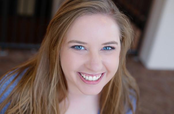 Alyssa Digges, Theatre Artist
