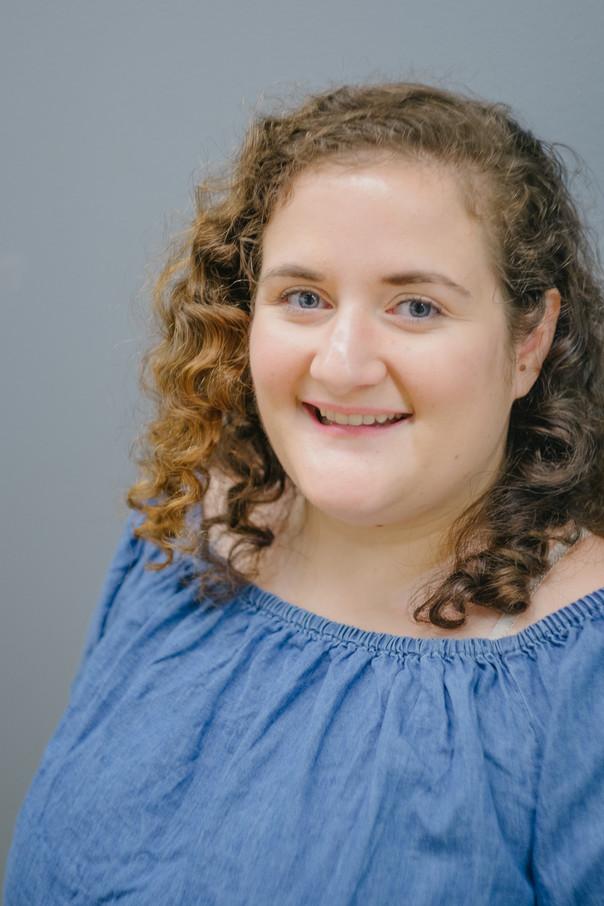 Mikayla Morin, Playwright
