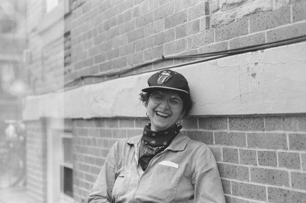 Amanda Monti, Writer