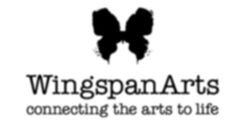 wingspan-arts-logo.jpg
