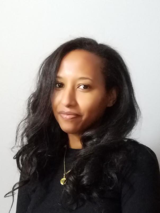 Saba Sebhatu, Writer