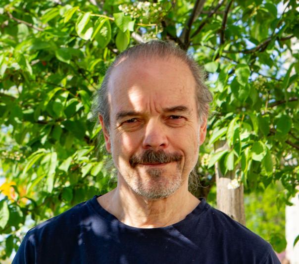 Salvatore Corso, Media Artist