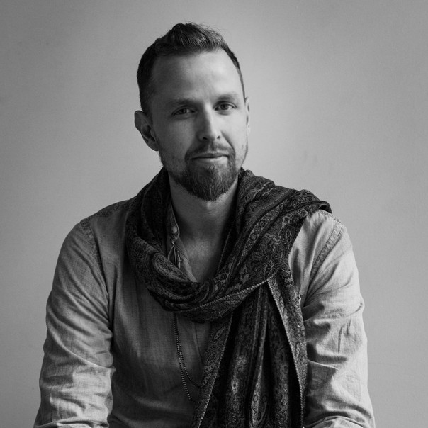 Kurt Nelson Peloquin, Spoken Word Artist