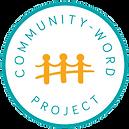 Logo CWP transparent (1).png