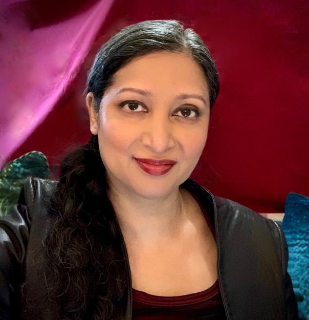 Anupama Annam, Visual Artist