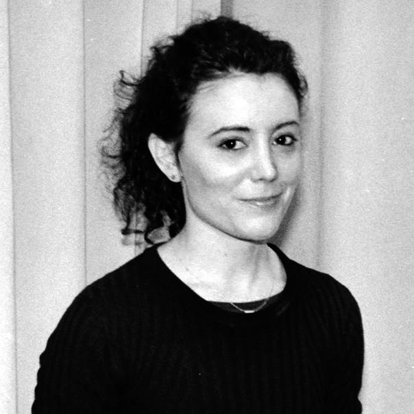 Ilaria Ortensi, Visual Artist