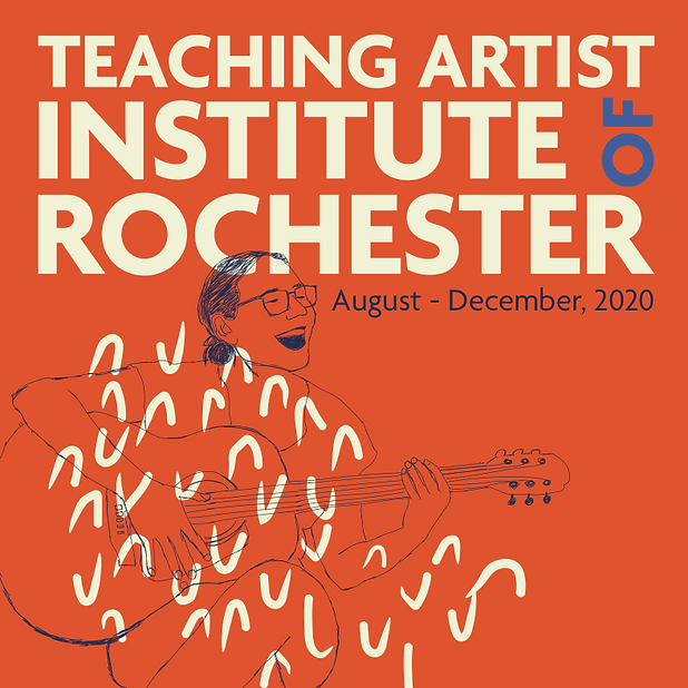 Rochester Institute - 5x5 Postcard.png
