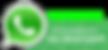 1557770950_whatsapp12.webp