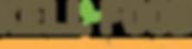LOGO_KELLFOOD_site.png