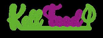 logo_kell-food.png