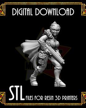 Commando-2.jpg