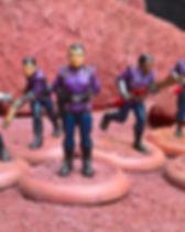fleet-troops-title.jpg