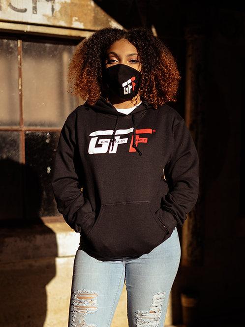 Original GFF Hoody
