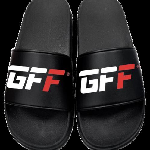 GFF Custom Slides