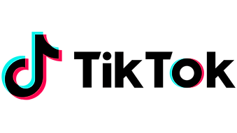 logo-TikTok.png