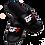 Thumbnail: GFF Custom Slides