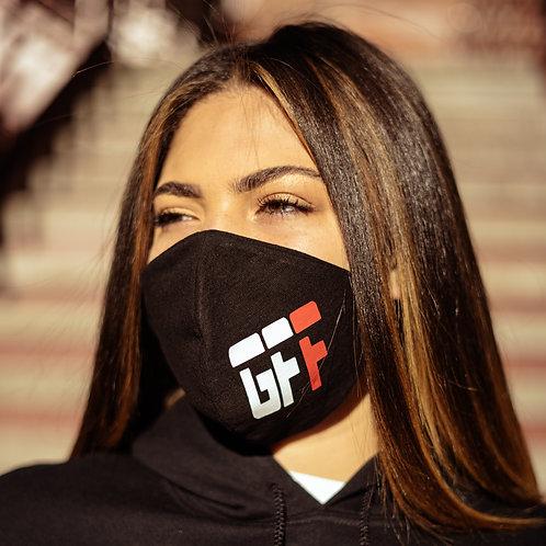 GFF Face Mask