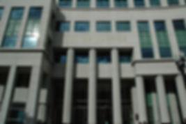 San Diego Superior Court.jpg