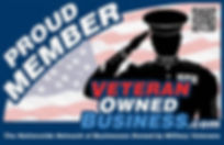 VeteranOwnedBusiness-Member-Horizontal.j