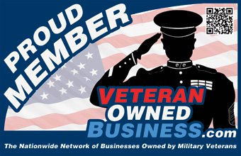 VeteranOwnedBusiness-Member