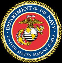 433px-USMC_logo.svg.png