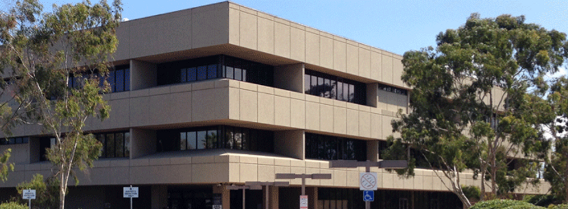 Superior Court South County Division