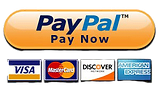 PayPal-Pay-Now-Button