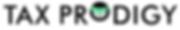 TaxProdigy logo.png
