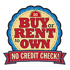 buy or rent to own.png