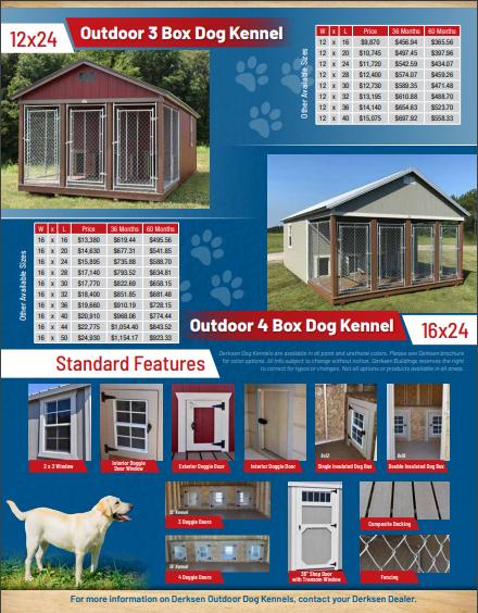 Dog Kennel pg2.png
