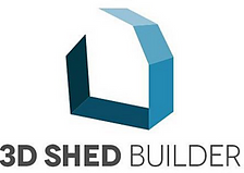 3D Shed Builder.png