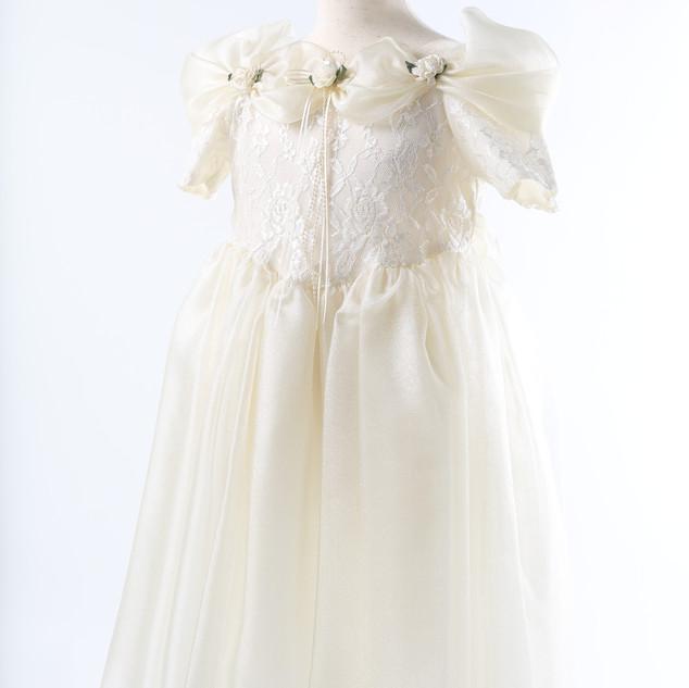 7歳女児ドレス7