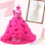 7歳ドレス1.jpg